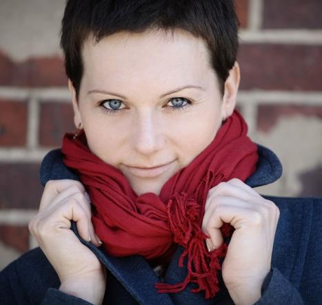 Katarzyna Krupa - Pracownia Aranżacji Wnętrz